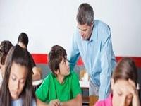 Pruebas de certificación para docentes de inglés