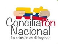 Este  martes vence plazo de inscripción para la Conciliatón