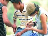 Delincuencia y microtráfico rodean algunos colegios de Soacha