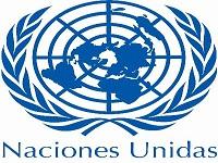 Alianza con Naciones Unidas por el bienestar de campesinos en el departamento