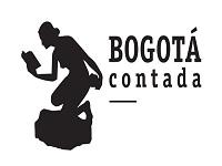 Conozca la agenda de Bogotá Contada IV