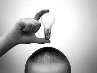 Bancada para la innovación y el emprendimiento en Bogotá