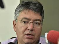 Gobierno nacional garantiza recursos para fases dos y tres de Transmilenio Soacha