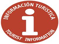 Se fortalecerán  Puntos de Información Turística del departamento