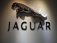 Abrió la primera oficina de Jaguar Land Rover en Bogotá