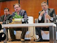 Soacha no está preparada para enfrentar el posconflicto: alcalde Eleázar González