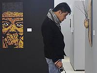 Salón de Arte Soacha 2016 estará abierto hasta el 7 de diciembre