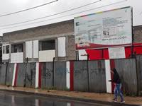 Estación de Bomberos de Soacha, otro ejemplo de atraso e incumplimiento