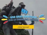 'De tour por Cundinamarca', aplicación móvil para recorrer el departamento