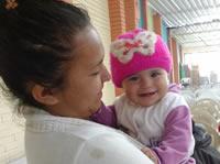 Más de $28 millones serán invertidos en atención a las madres gestantes y lactantes de Soacha