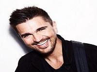 Concierto al Nobel de Paz tendrá a Juanes en su repertorio
