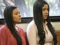 Fiscalía pedirá condena contra Laura Moreno y Jessy Quintero