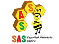 Inician entregas del Programa Nutrir a la población de Soacha