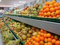 Agroredes campesinas para pequeños productores