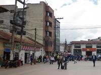 Líderes de Soacha denuncian  lentitud y evasivas de funcionarios para responder peticiones