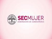 Cundinamarca ya cuenta con Secretaría de la Mujer