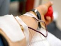 Domingo de Jornada Distrital de Donación de Sangre