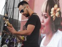 Alcaldía de Soacha apoya el talento juvenil en el cierre del Mes de la Juventud
