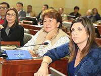 Descuentos para impuestos  de vehículos matriculados en Cundinamarca