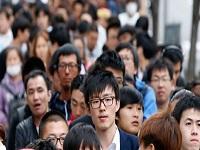 Según la ONU, somos 7.400 millones de personas en el mundo