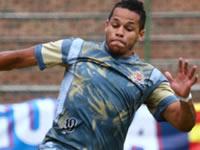 ¿Qué futuro le depara a Tigres de Soacha luego de lograr el ascenso en el fútbol colombiano?