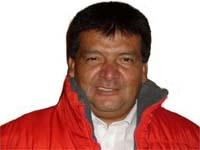 Fallece el maestro 'Guillo',  gestor cultural de Soacha