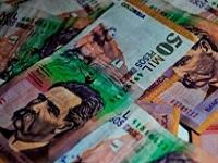 Aprobado presupuesto de Bogotá para el año 2017
