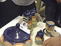 Artesanos de Cundinamarca presentes  en Expoartesanías