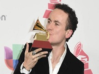Los Grammy Awards 2017 tendrán representación colombiana