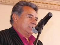 Alcalde de Soacha propone construir intercambiador vial en Bosa