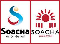 "Soachunos podrán escoger la marca ""Soacha"""