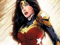 Wonder Woman cumple 75 años