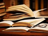 Subió el promedio de libros leídos en los niños de 12 años