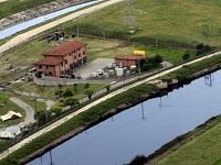 Capacitación para trabajadores de Chocontá y Villapinzón