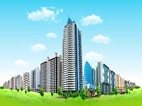 Se construirá ciudadela en Sopó, Cundinamarca