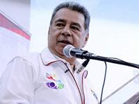 En Soacha hay que cambiar la crítica para construir: alcalde Eleázar González