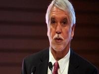 AutoNorte y carrera Séptima recibirán inversiones por $2,5 billones