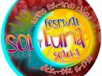 Regresa este fin de semana el Festival Sol y Luna a Soacha