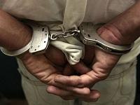 Fueron capturadas 'Las Yayitas' de Cundinamarca