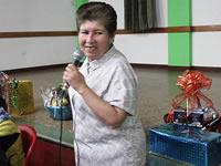 Fundación Casa Hogar La Esperanza, ejemplo de ayuda y superación en Soacha