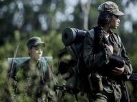 Colombia no irá a competir por el Óscar