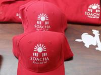"""Nace la marca """"Soacha"""", una estrategia para el fortalecimiento de la  imagen del municipio"""