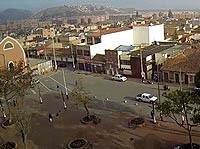 Hacer un nuevo censo  es urgente: alcalde de Soacha
