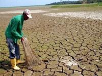 Plan de prevención para desabastecimiento de agua en Cundinamarca