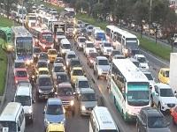 Plan de movilidad para el 24 y 31 de diciembre en Bogotá