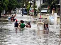 Por temporada de lluvias fallecieron 44 personas en el país