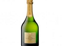 Conozca cinco champagnes para fin de año