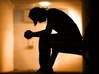 En Soacha rescatan joven que casi fue abusado sexualmente