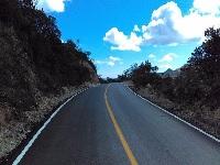 ICCU entregó obras de la vía San Cayetano-Cogua