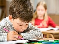 Mejora la calidad educativa en el departamento